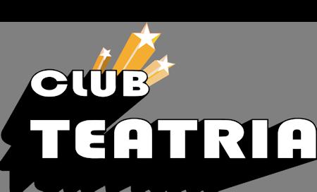 Club Teatria